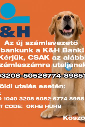 mancsrancs-uj-bank-kh-bejegyzes