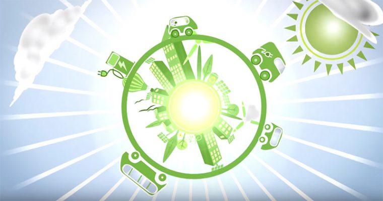 Zöldközelben: A Mancs-Rancs Alapítvány
